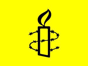 Amnesty International призывает снять обвинения с Башаримова и Суряпина
