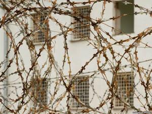 Dwoje więźniów politycznych prosi u ułaskawienie