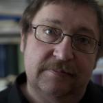 Aleksander Fieduta
