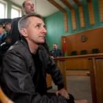 Сергей Возняк