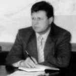 Александр Арестович
