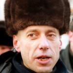 Владимир Кудинов