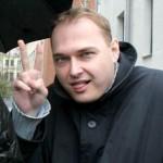Міхась Крываў