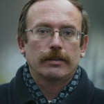 Вячеслав Сивчик