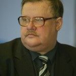 Wiktar Iwaszkiewicz