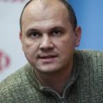 Вадзім Кабанчук
