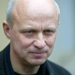 Aleksander Kazulin