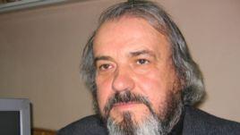 Григорий Кийко