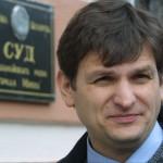 Andrej Klimau