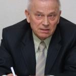 Wasyl Liawonau