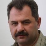 Николай Маркевич