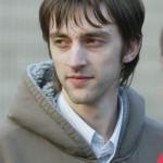 Міхась Субач