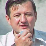 Anatol Bukas