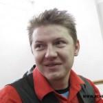 Юрий Казак