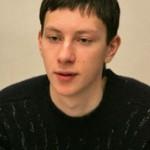 Аляксандар Казакоў