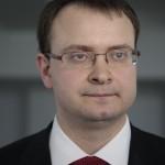 Алесь Міхалевіч