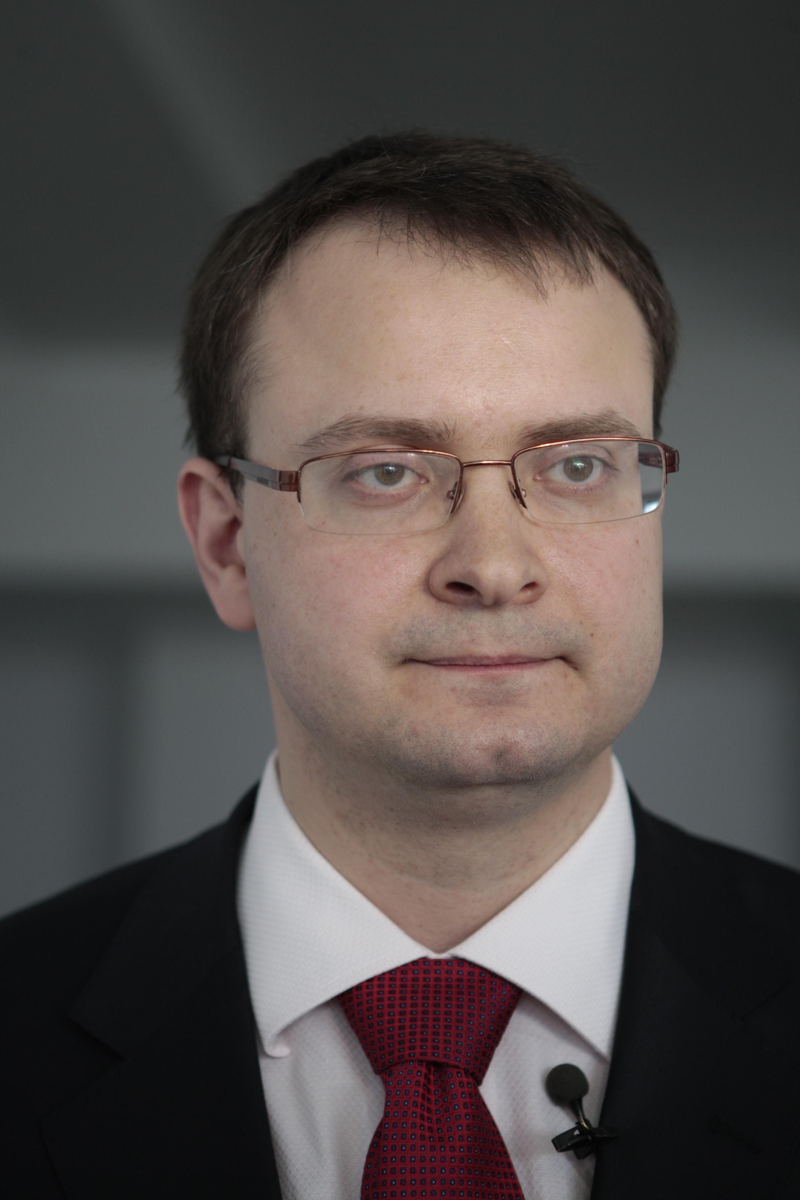 Уголовное дело против Алеся Михалевича не прекратят, пока он не вернется?