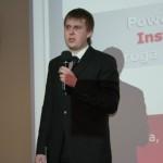 Зьміцер Касьпяровіч