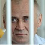 statkevich_mikola1