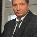 Андрэй Жукавец