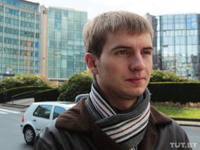 Андрэй Гайдукоў: Мяне хацелі пасадзіць на 15 гадоў