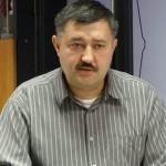 Леонид Светик