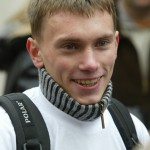 Arciom Dubski