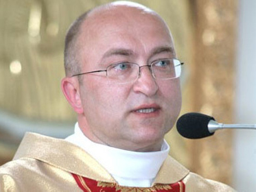 Father Yury Barok: Case of Lazar is falling apart