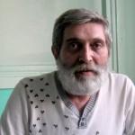 Юрый Рубцоў
