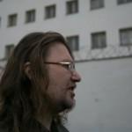 viniarski_maksim-2